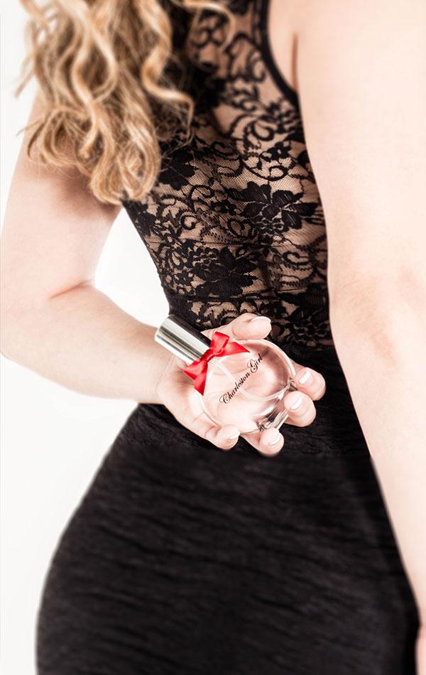 charleston girl perfume contact