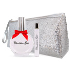 gift-set-fragrance-1