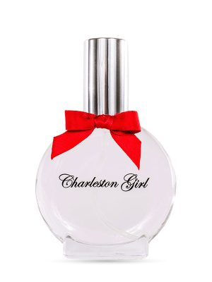 Charleston Girl Eau De Parfum Charleston SC
