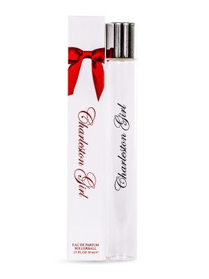 shop for rollerball perfume