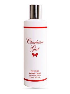 buy luxury shower cream online
