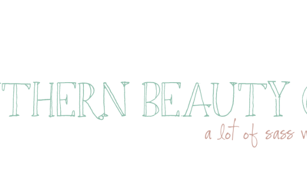 southern beauty guide