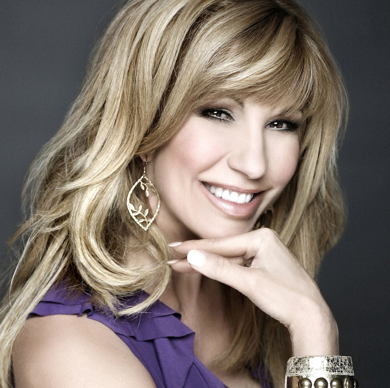 leeza gibbons charleston girl perfume