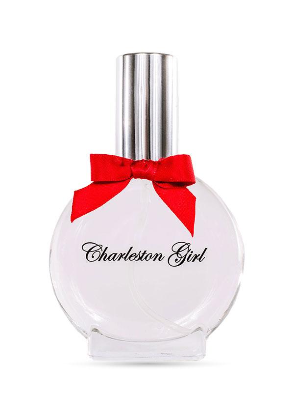 Charleston Girl Eau De Parfum Charleston SC